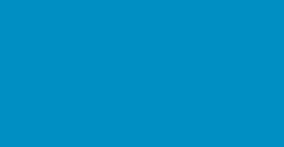 Alping logo